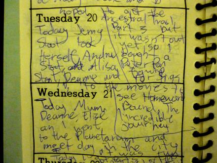 april-20-1993