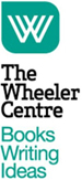 wheelercentre